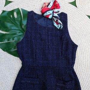 Dresses & Skirts - 💎MOVING SALE💎 Gorgeous Knit Style Sheath Dress